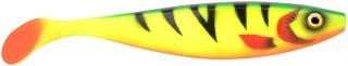 0001_Spro_Wob_Shad_2.0_18_cm__[Yellow_Perch].jpg